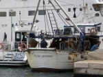 Talijanski ribari