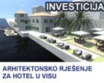 hotelvis